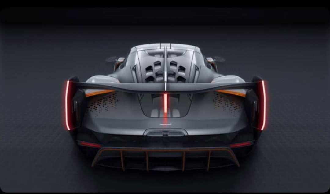 McLaren-BC-03-3