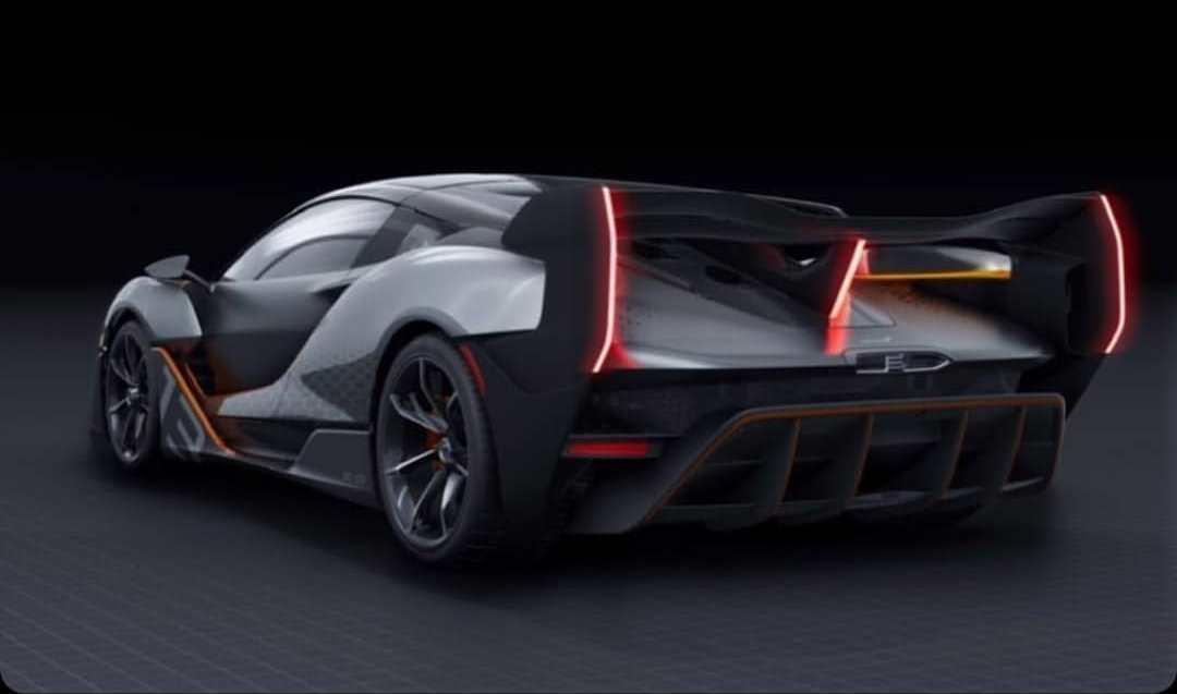 McLaren-BC-03-4