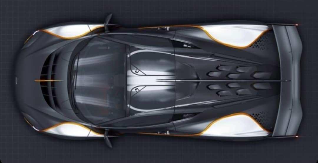 McLaren-BC-03-5