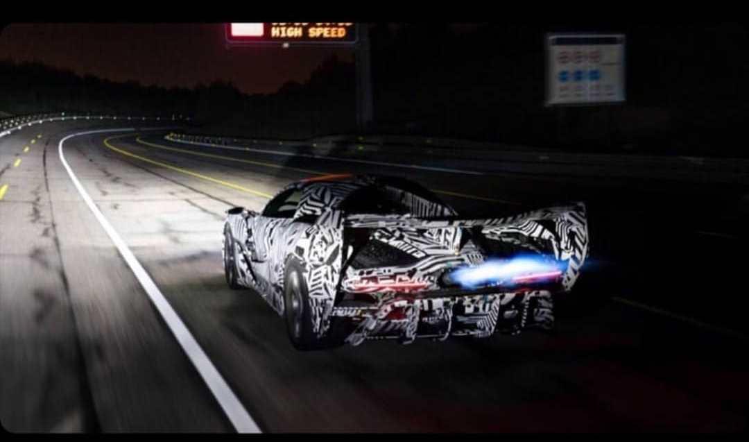 McLaren-BC-03-6