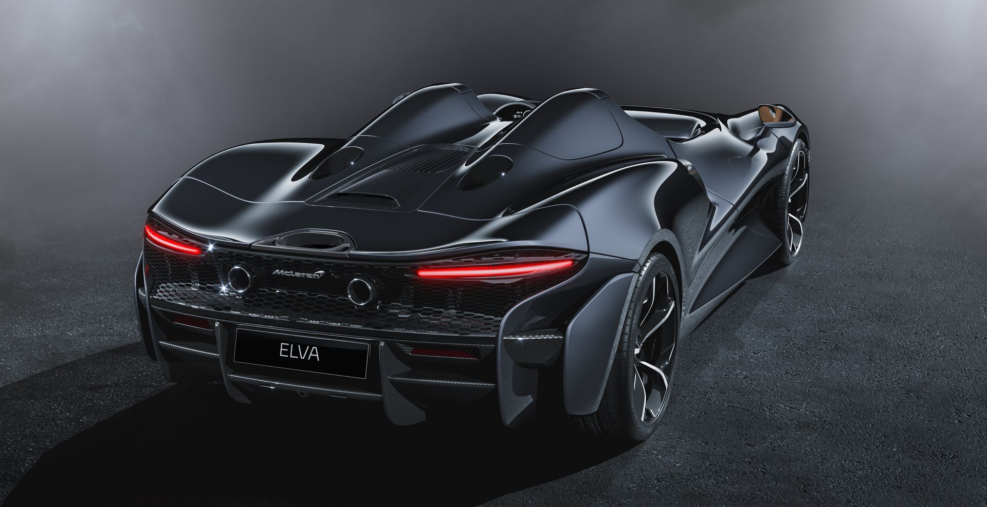 McLaren-Elva-2