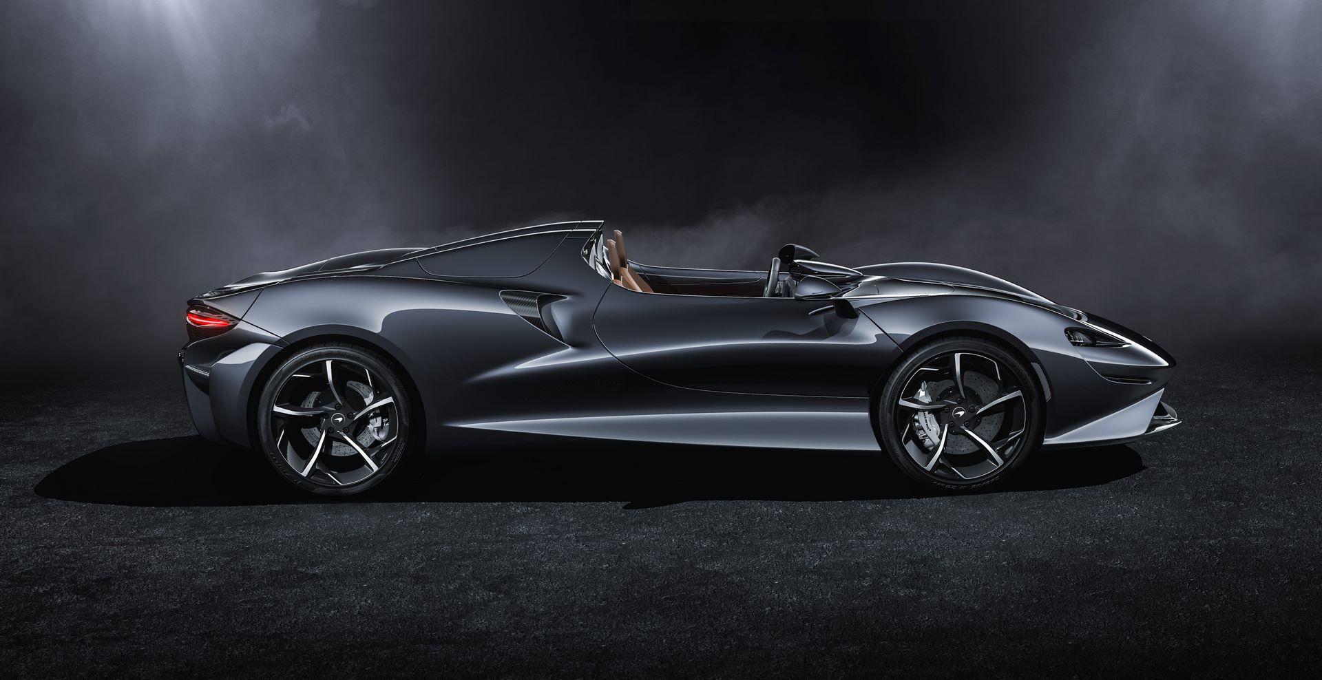 McLaren-Elva-3
