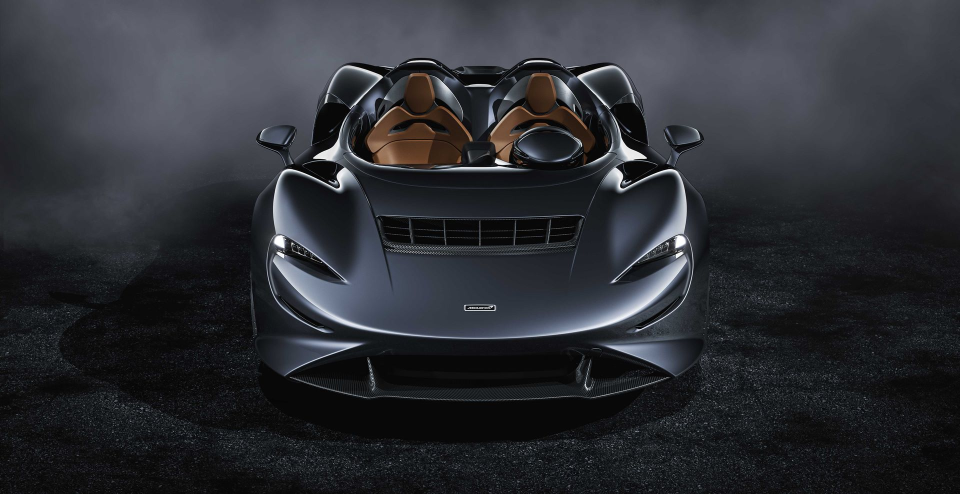 McLaren-Elva-7