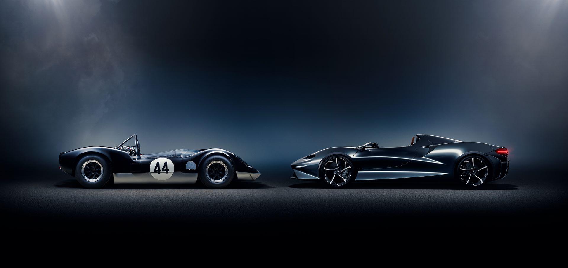 McLaren-Elva-9