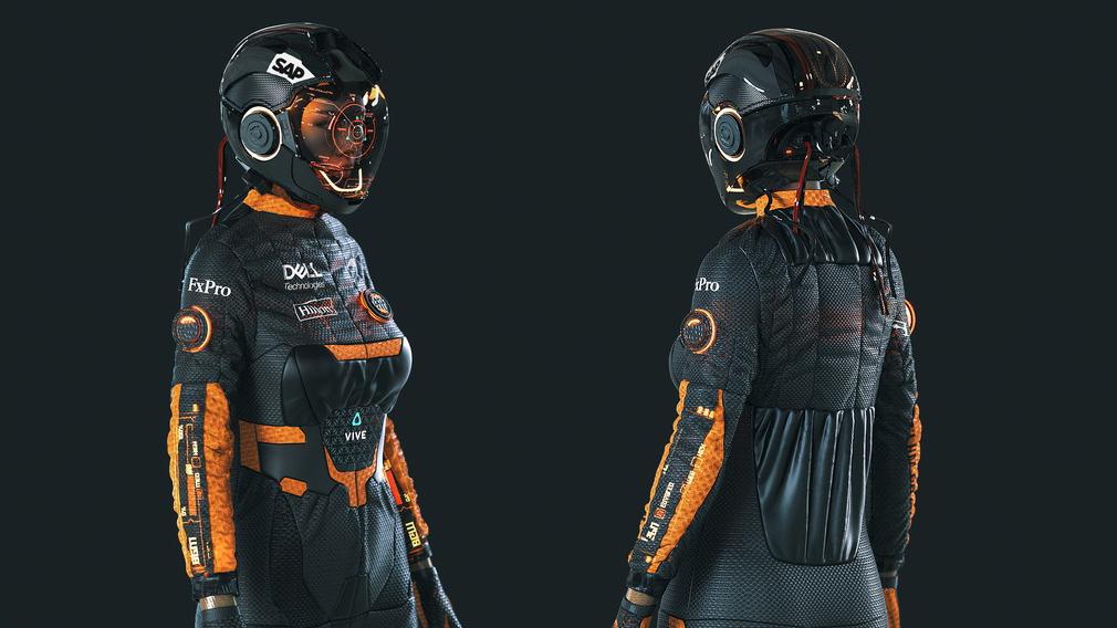 McLaren Formula 1 Vision 2050 (5)