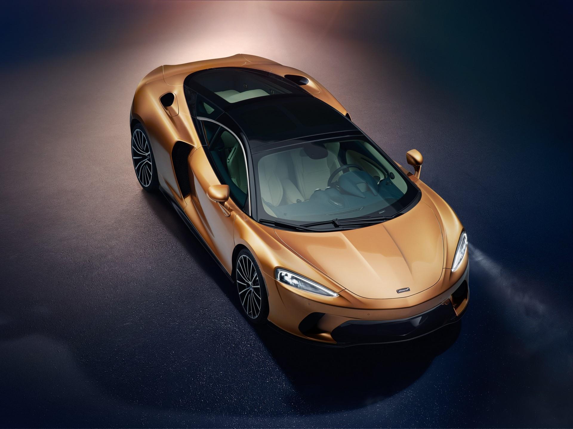 McLaren-GT-1