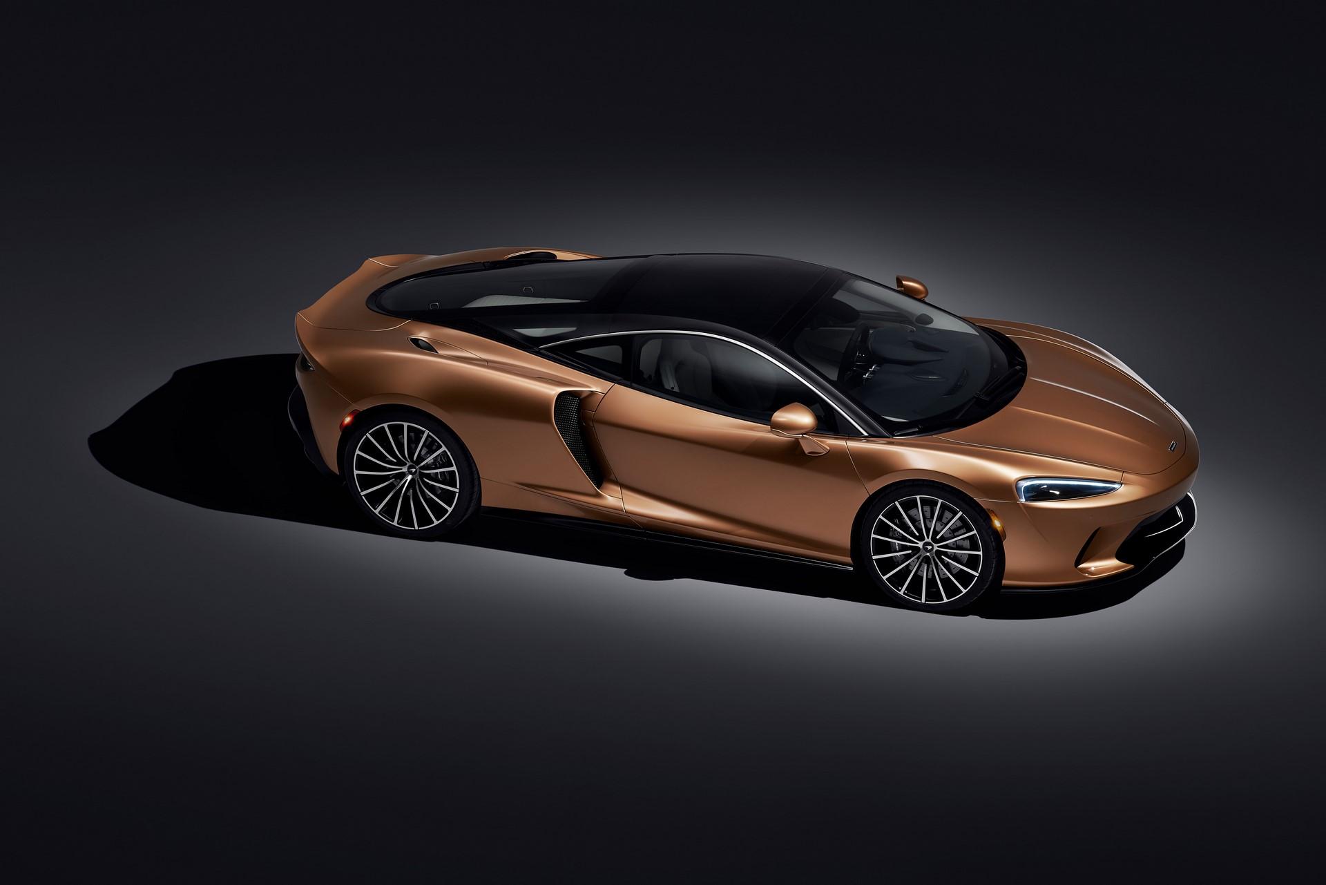 McLaren-GT-11
