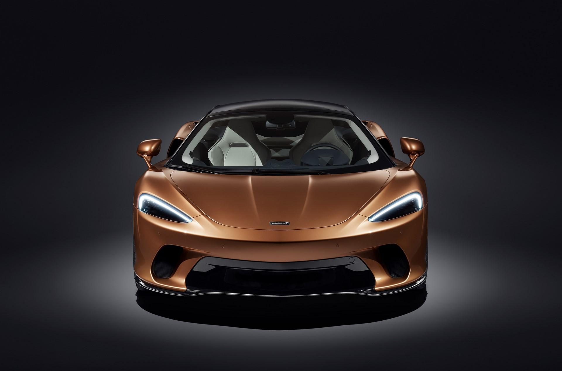 McLaren-GT-12