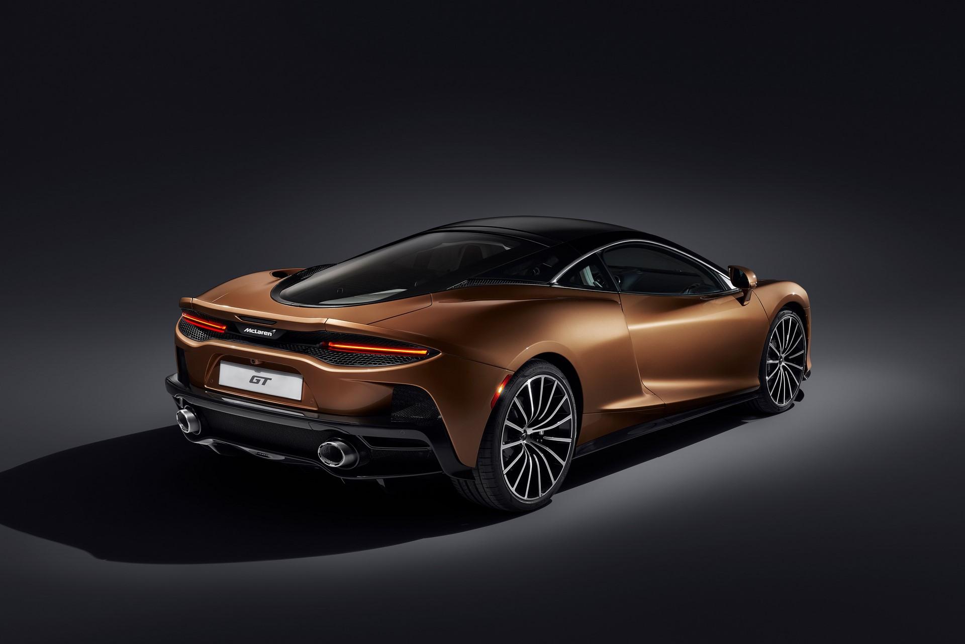 McLaren-GT-13