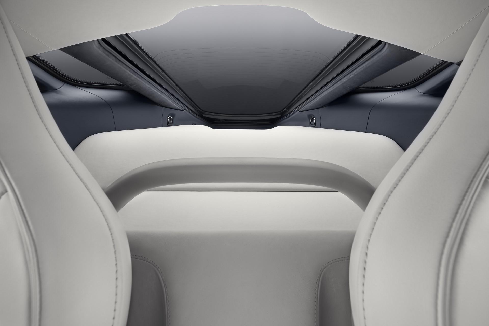 McLaren-GT-21