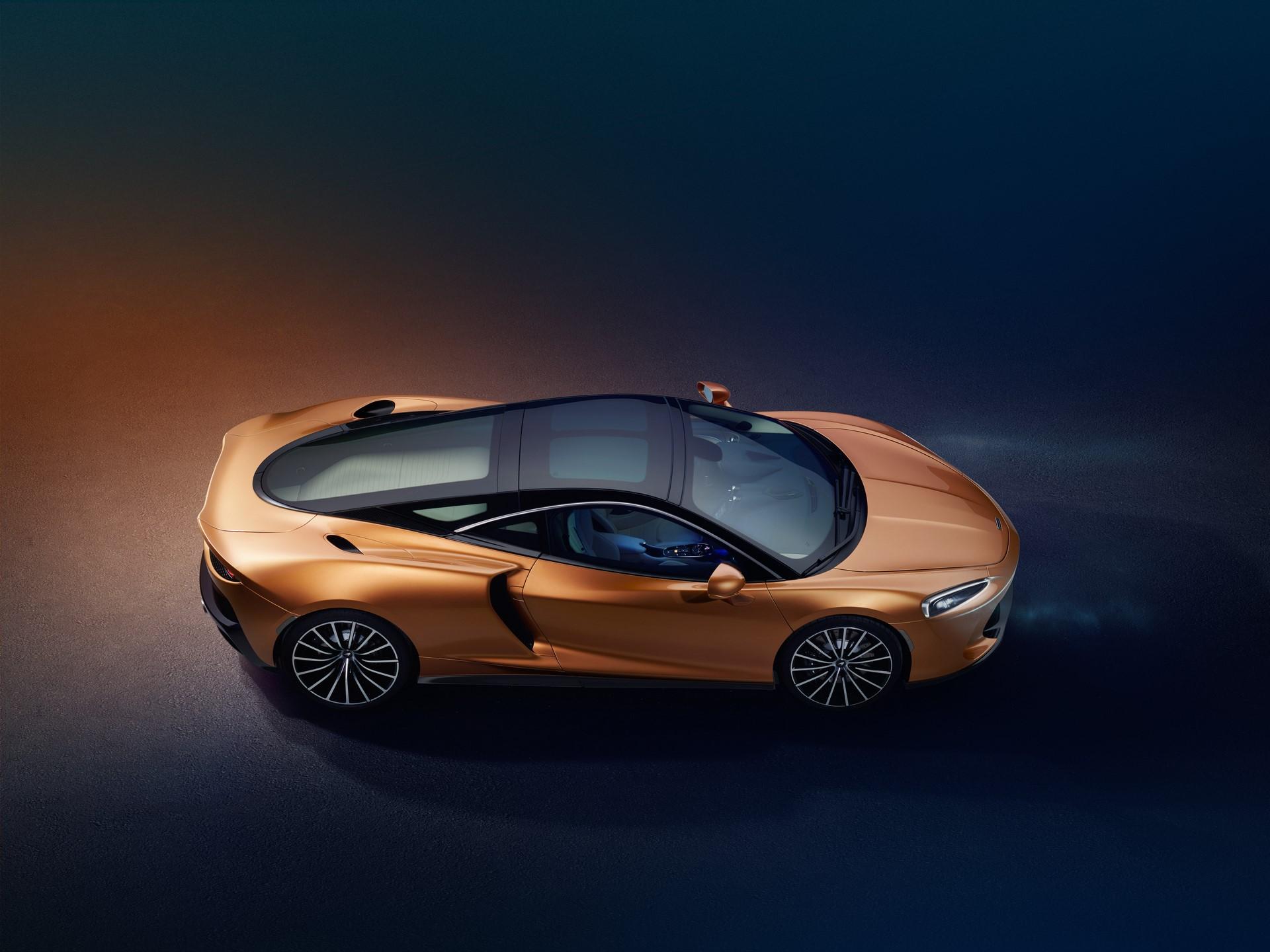 McLaren-GT-3