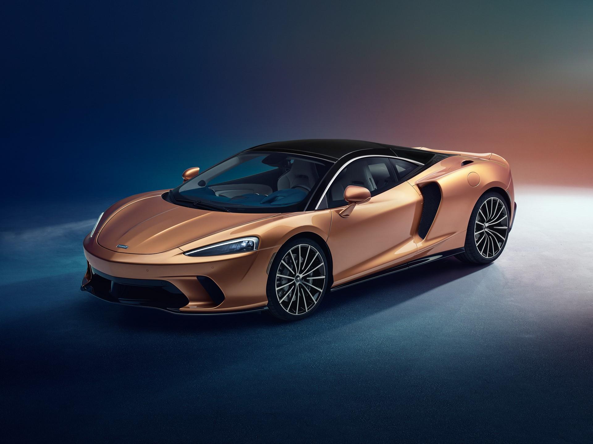 McLaren-GT-4