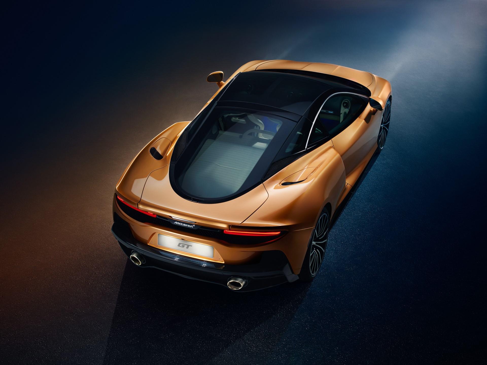 McLaren-GT-5