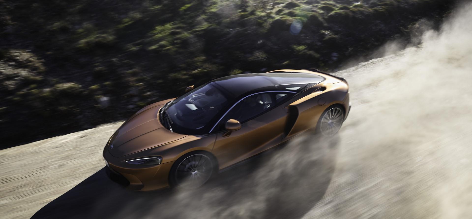 McLaren-GT-7