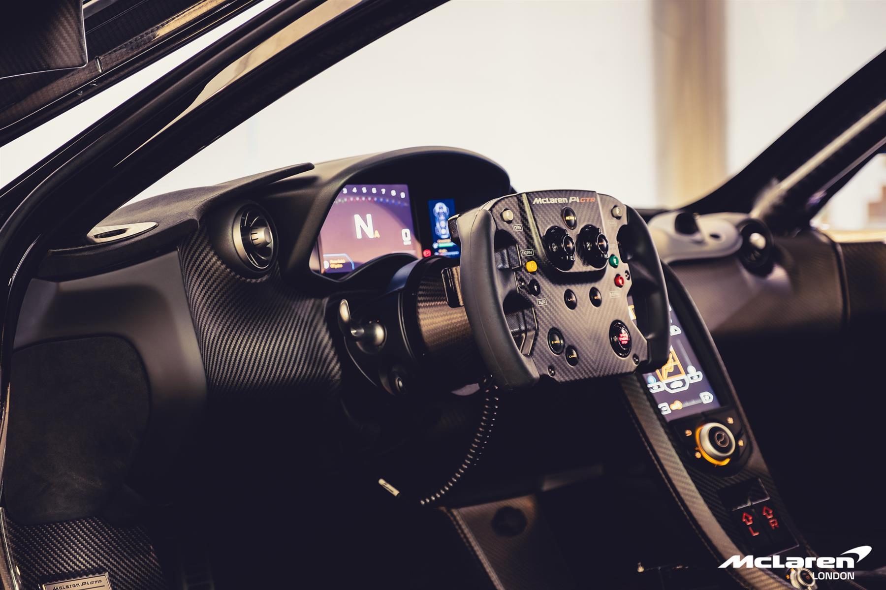 McLaren_GTR_0001