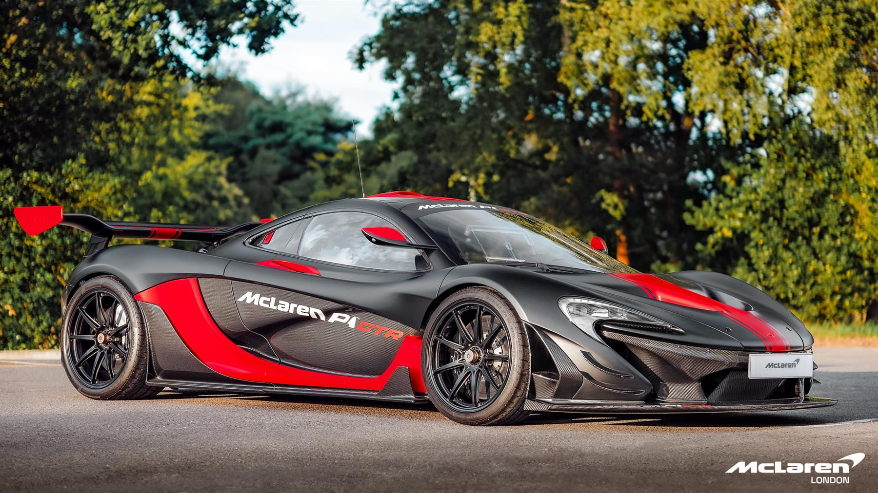 McLaren_GTR_0002