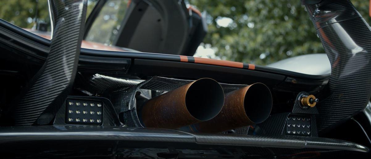 McLaren_GTR_0003