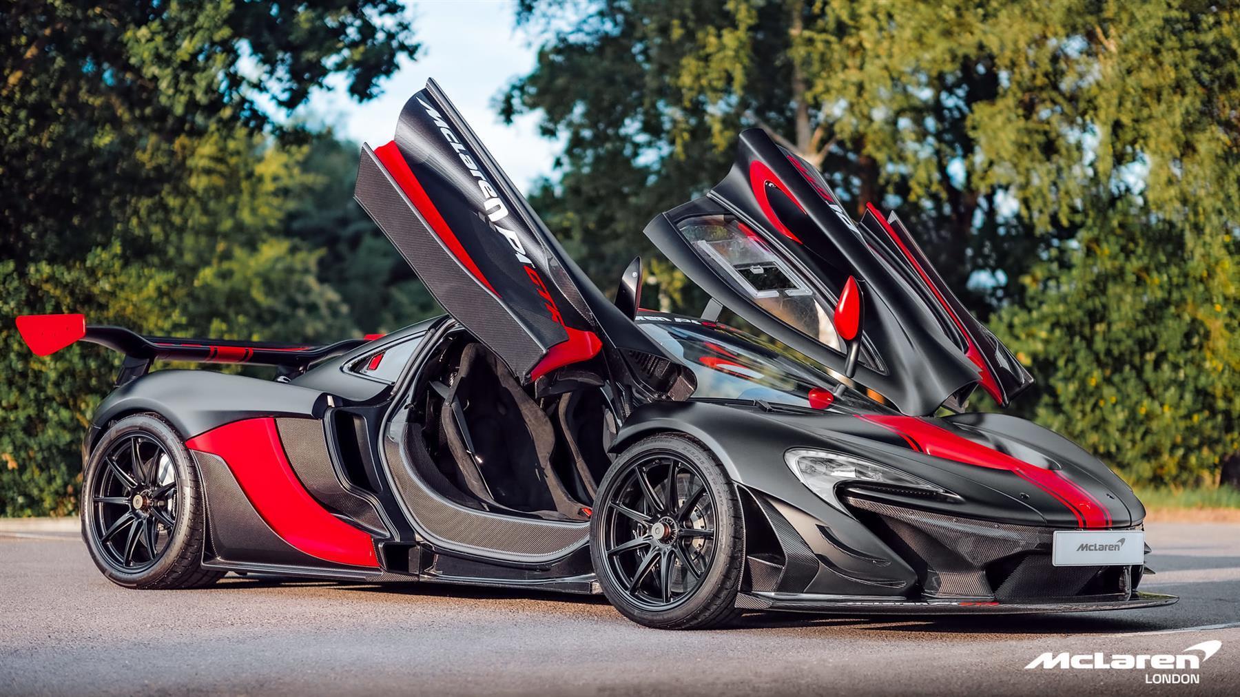 McLaren_GTR_0004