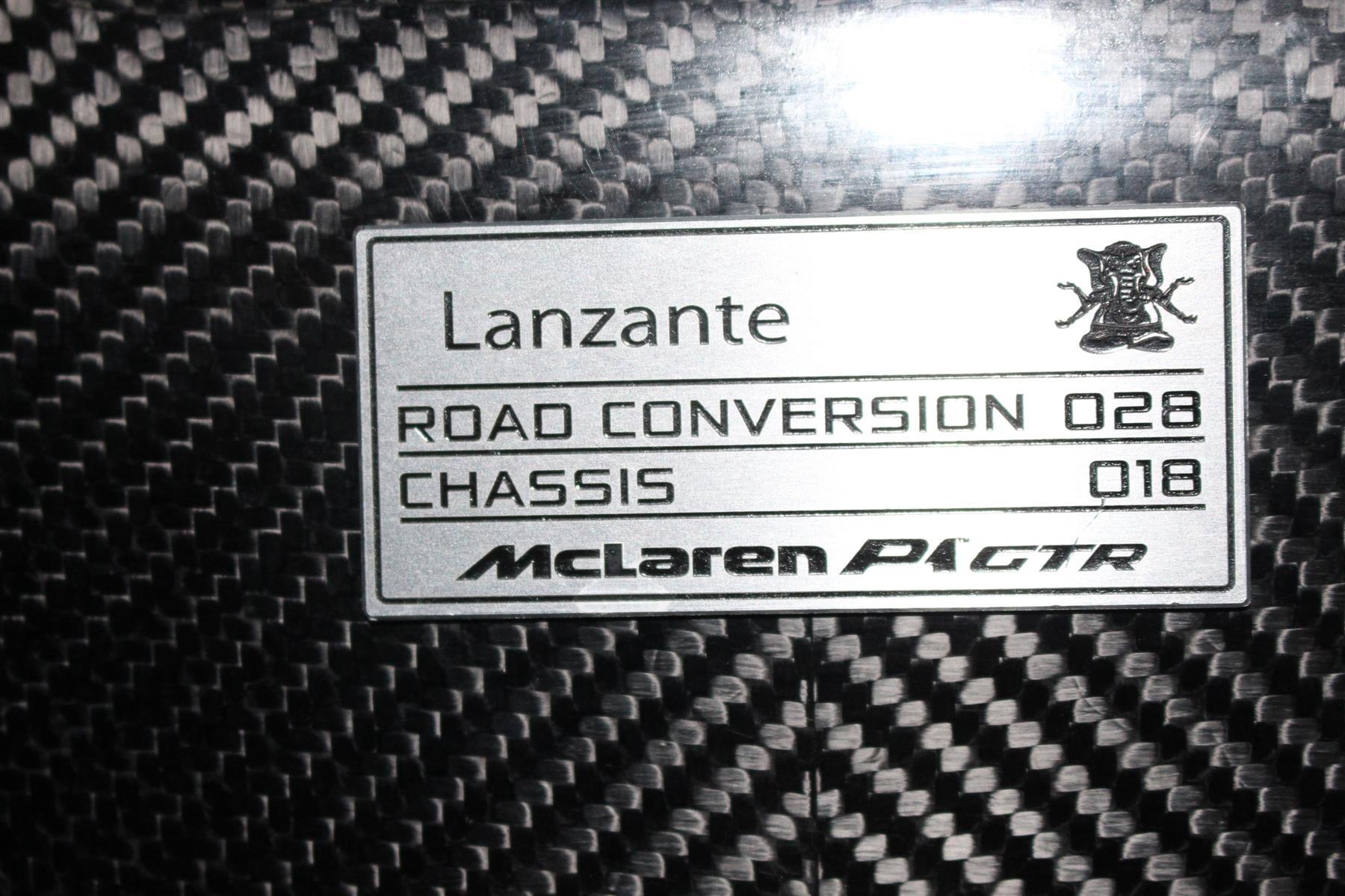 McLaren_GTR_0005