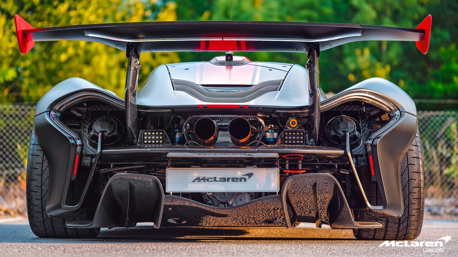 McLaren_GTR_0006