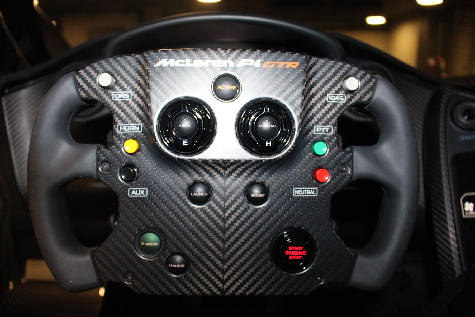 McLaren_GTR_0007