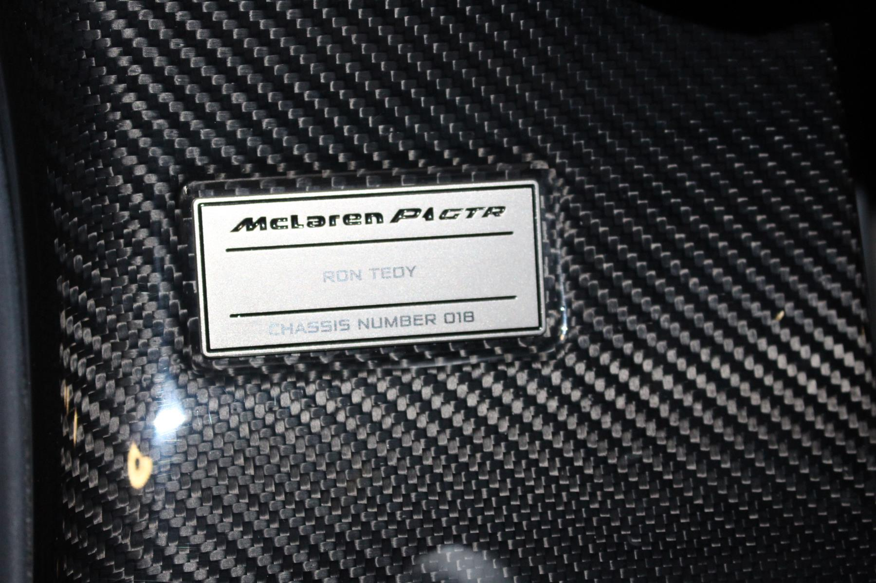 McLaren_GTR_0009