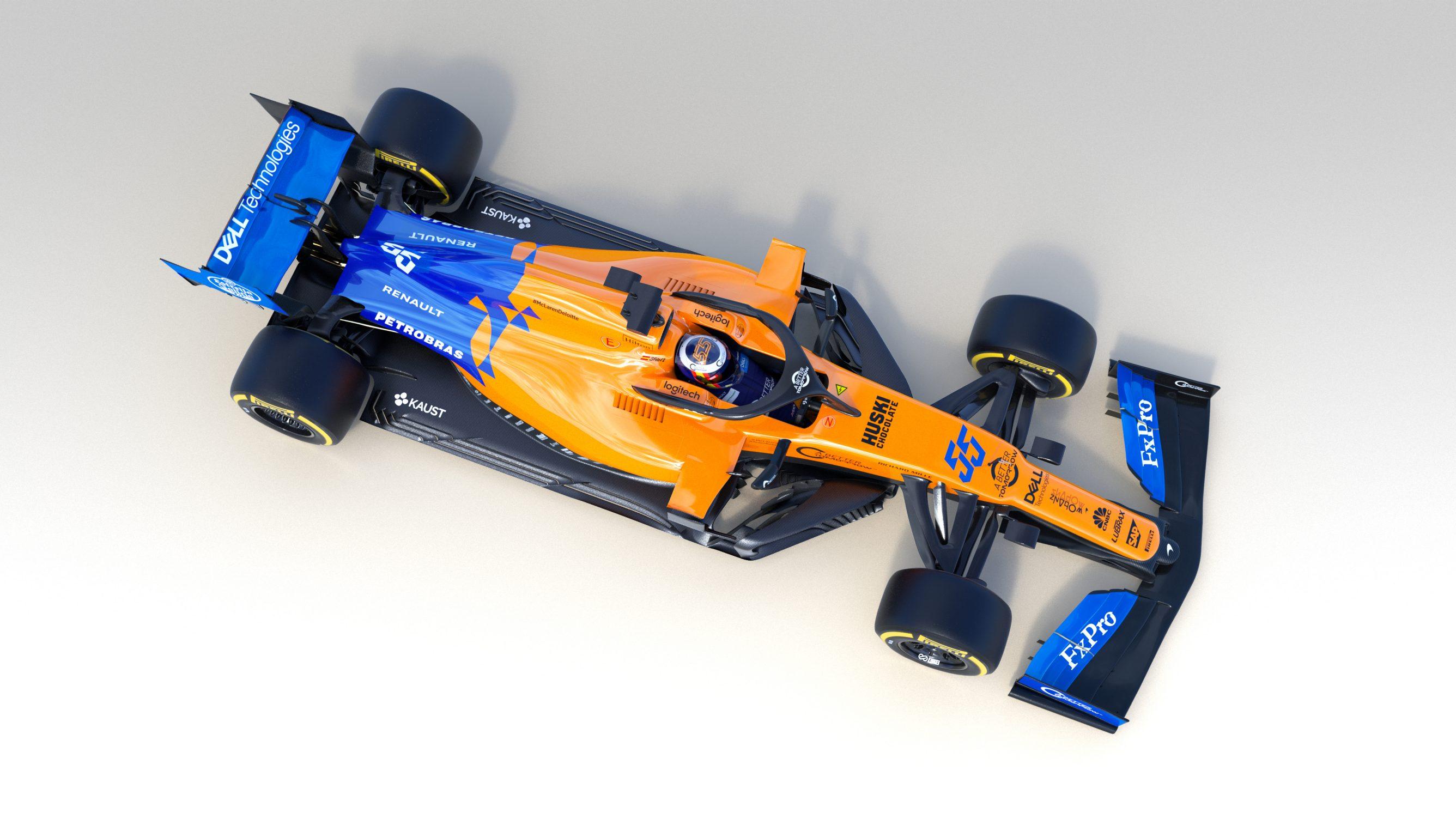 McLaren_MCL34_0000