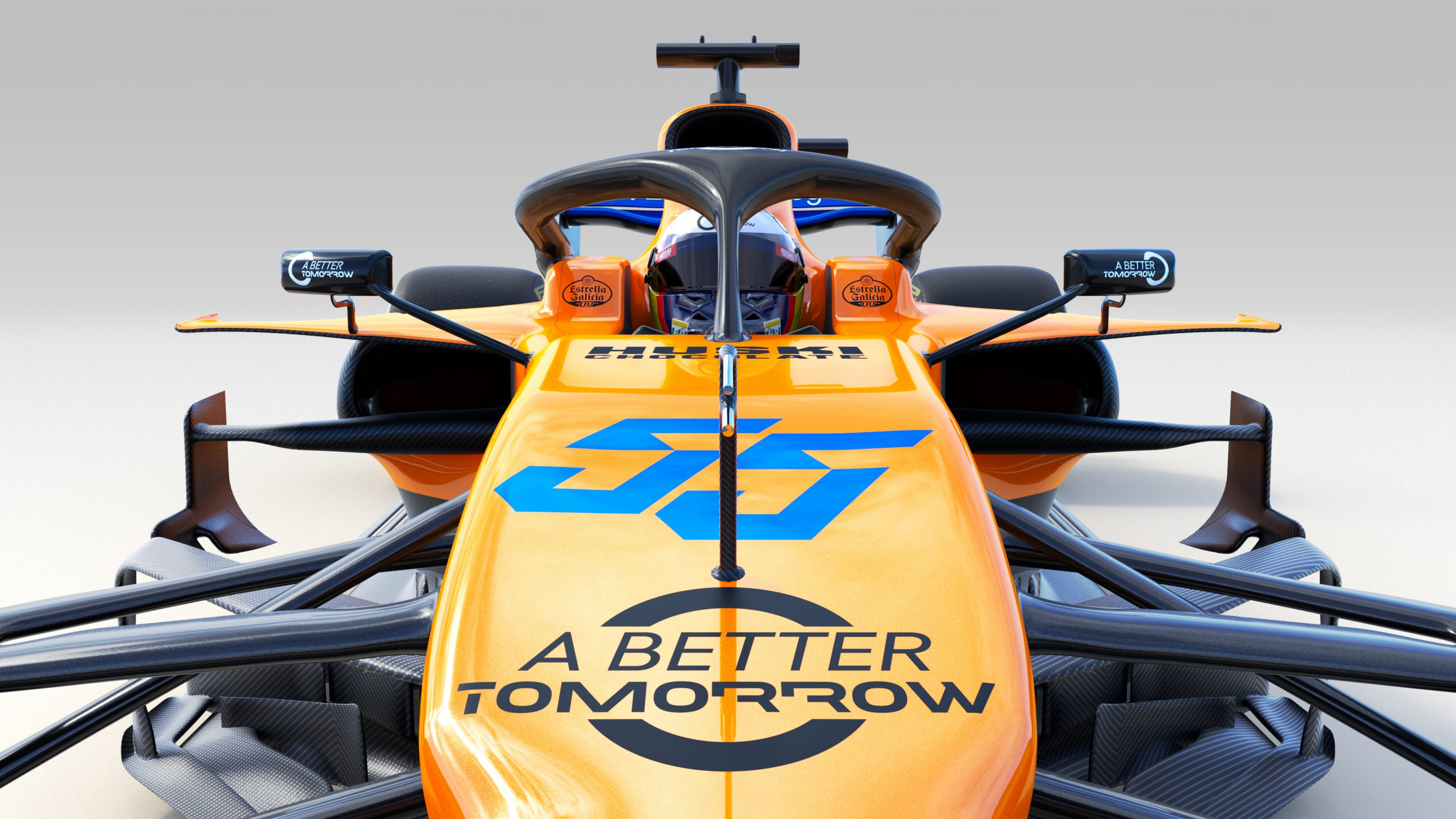 McLaren_MCL34_0001