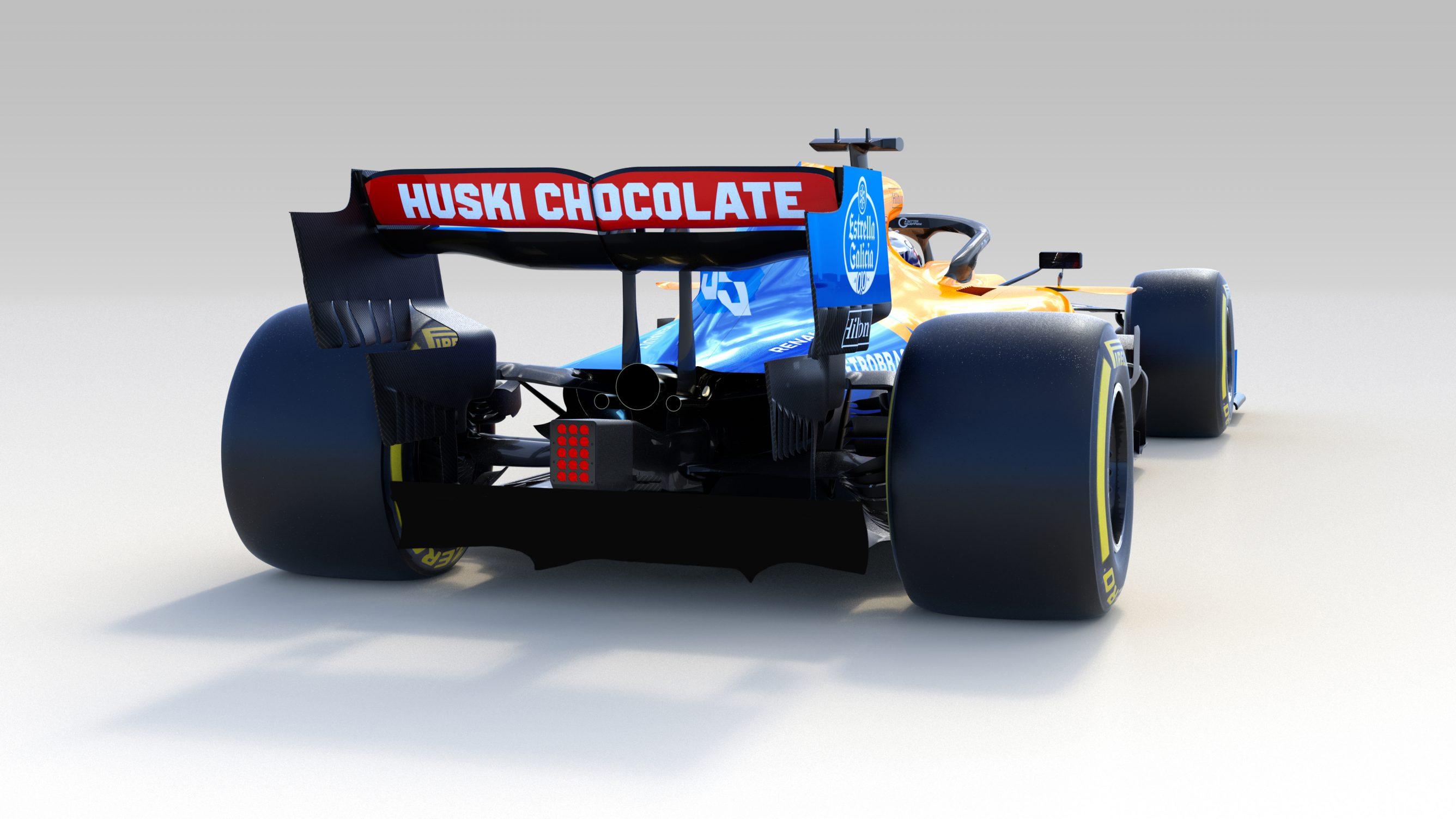 McLaren_MCL34_0002