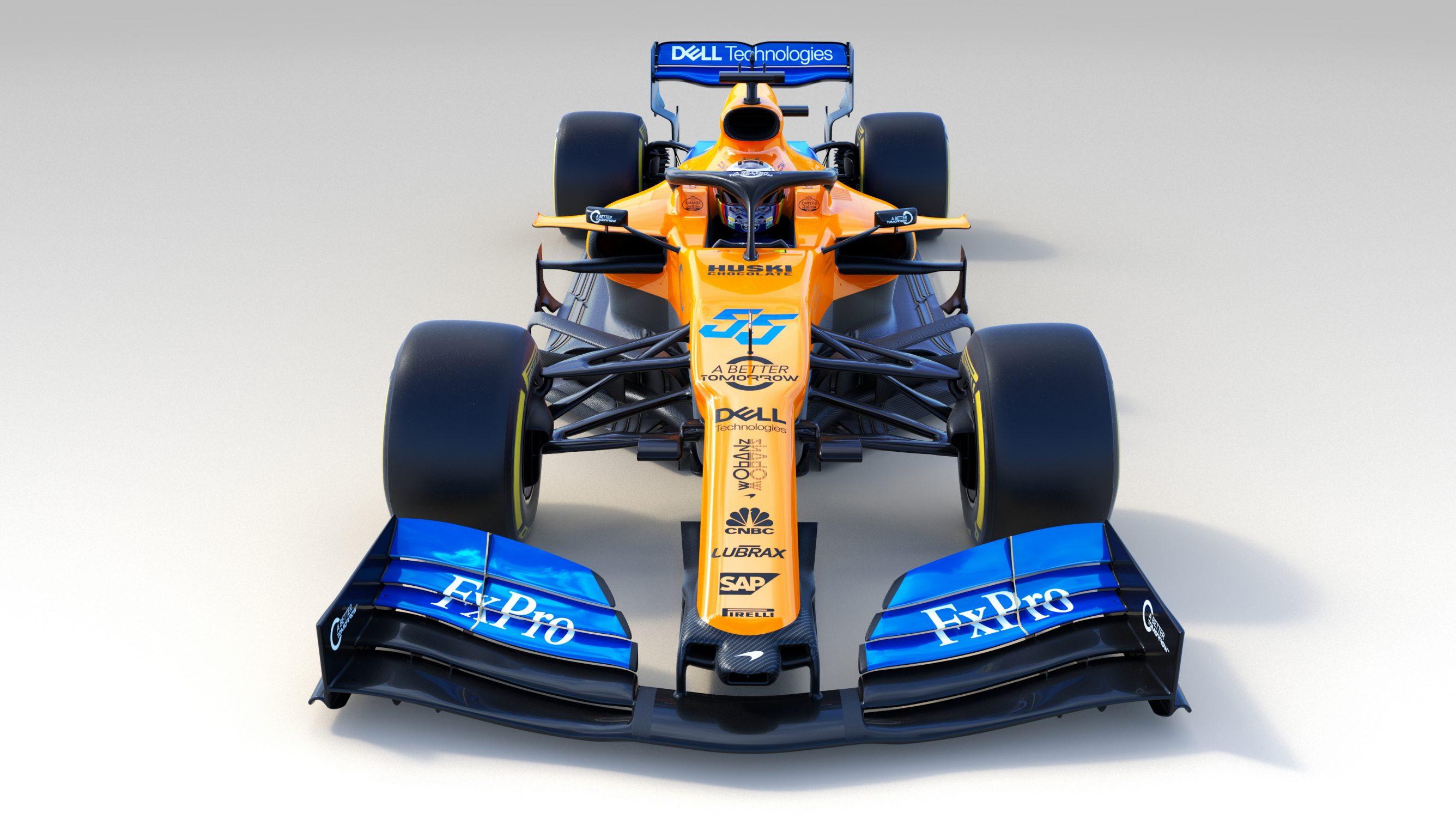 McLaren_MCL34_0003