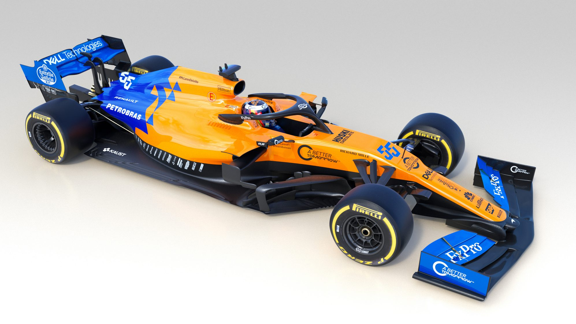 McLaren_MCL34_0004