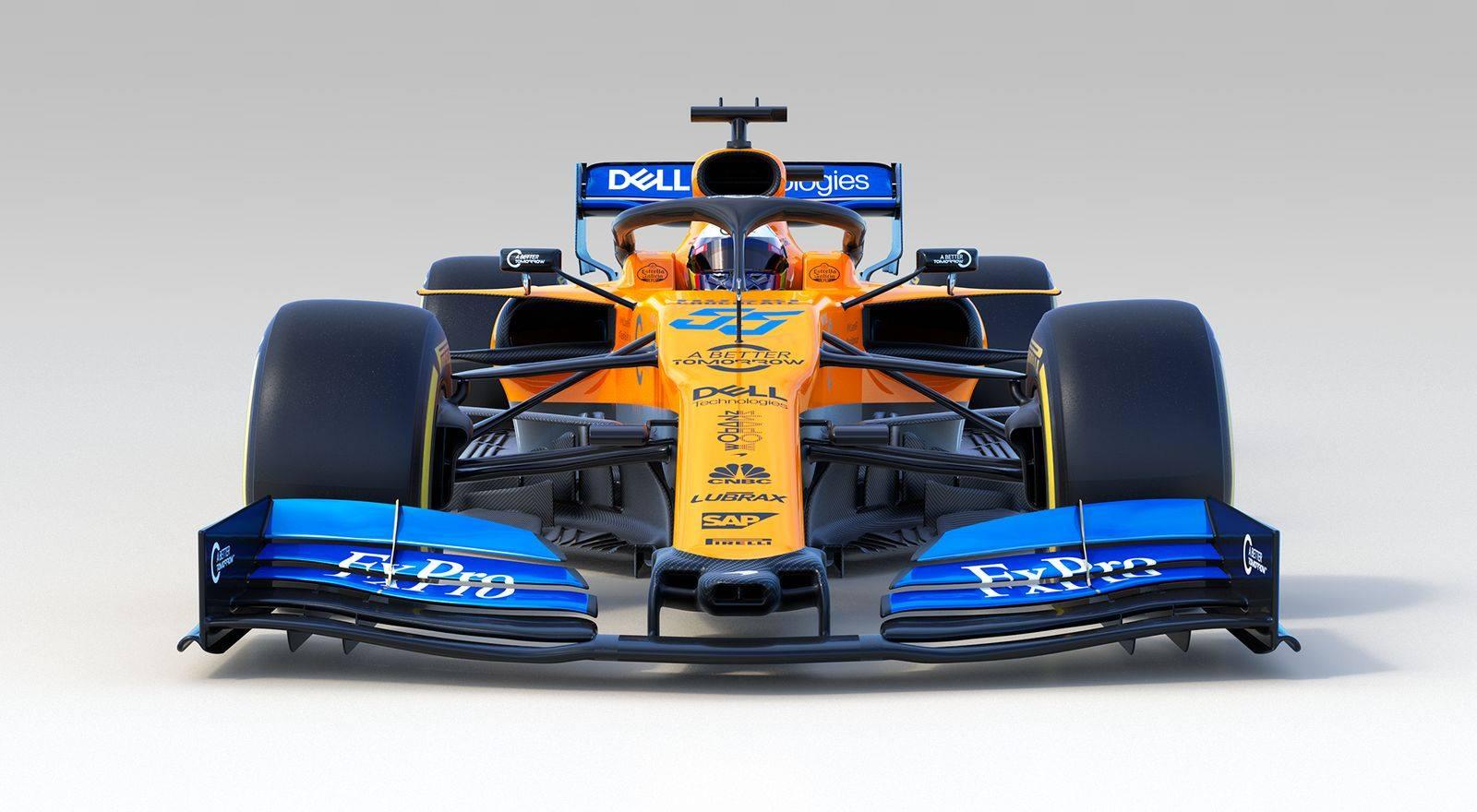 McLaren_MCL34_0005