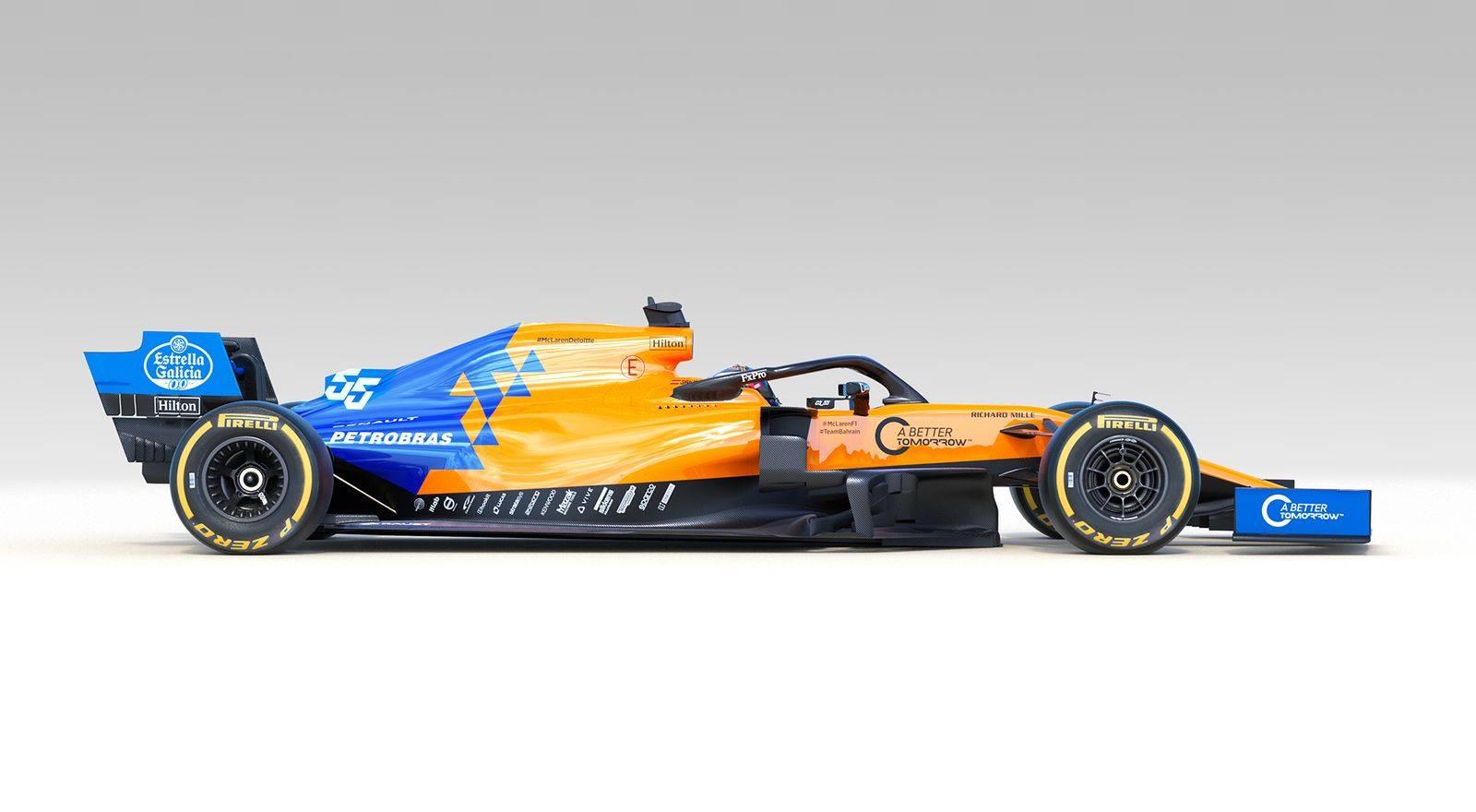 McLaren_MCL34_0006