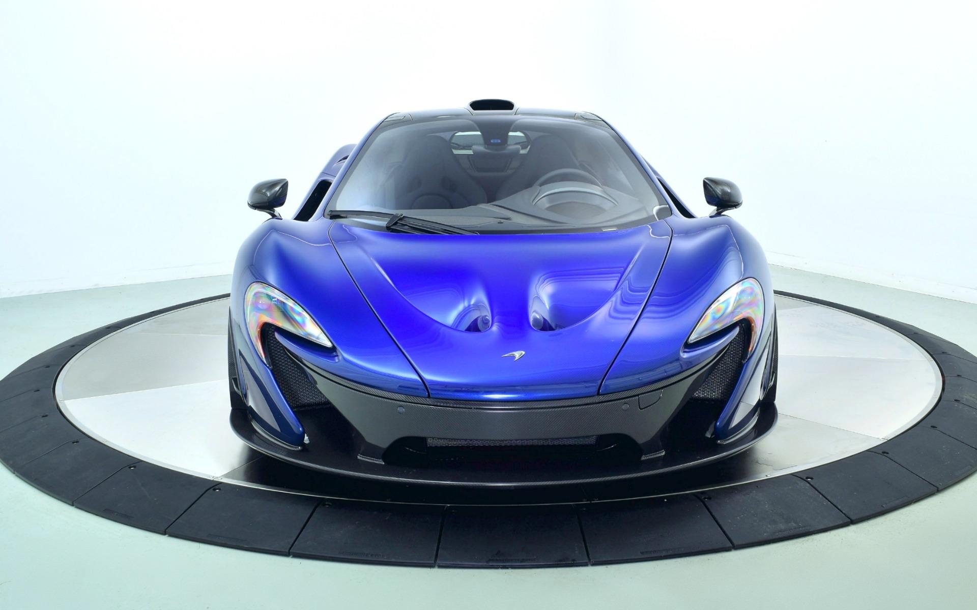 McLaren_P1_for_sale_0001