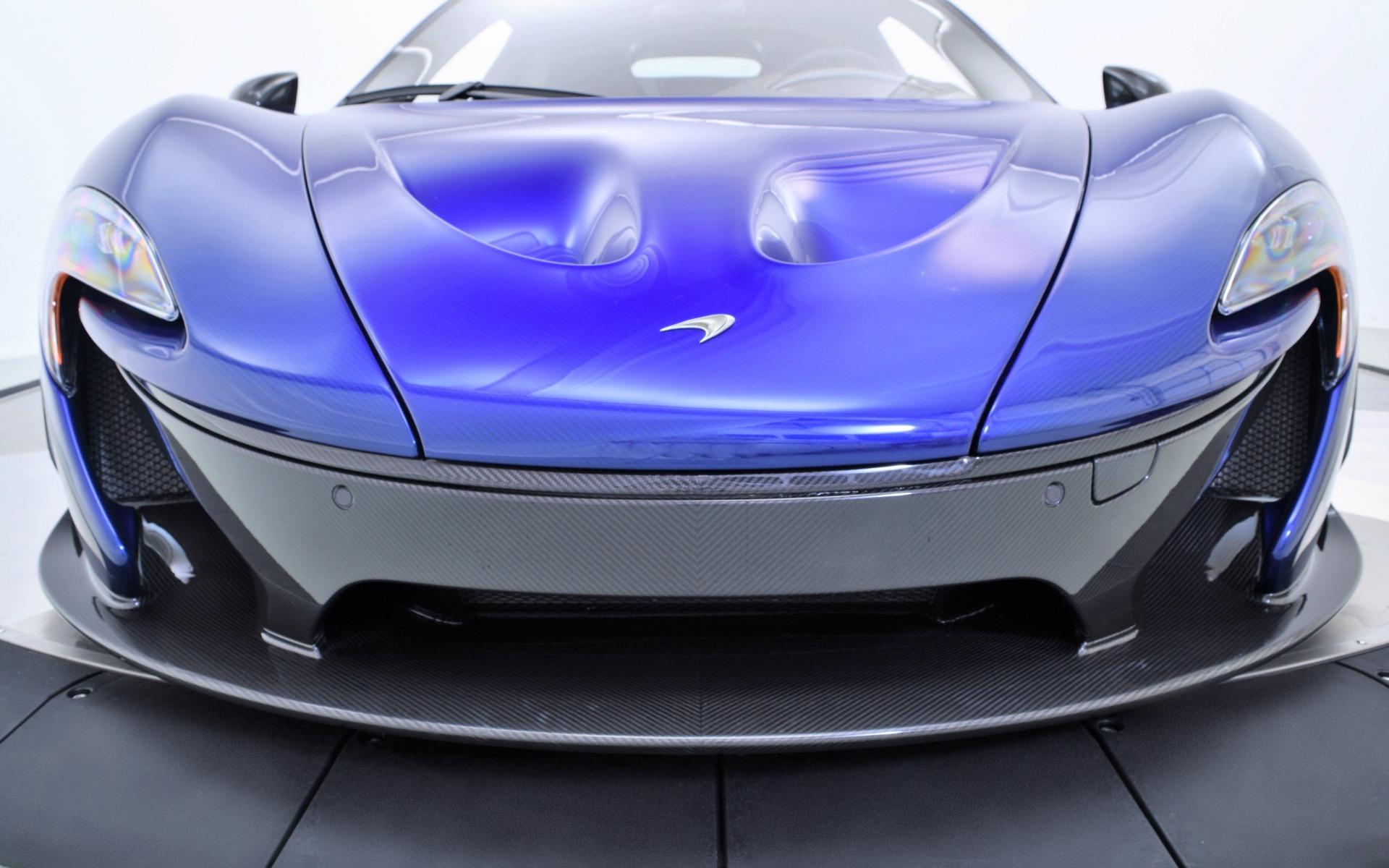 McLaren_P1_for_sale_0002