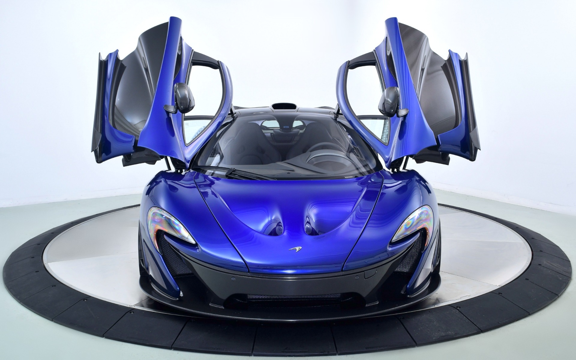 McLaren_P1_for_sale_0003