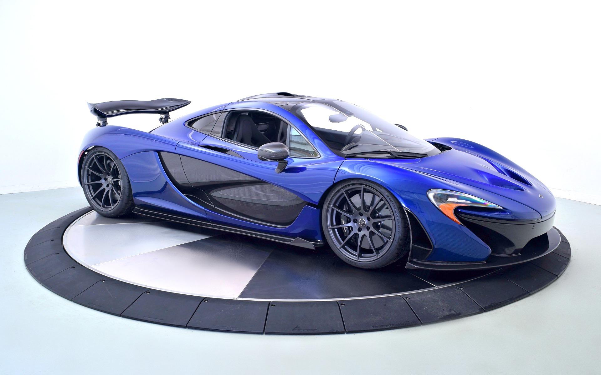McLaren_P1_for_sale_0004