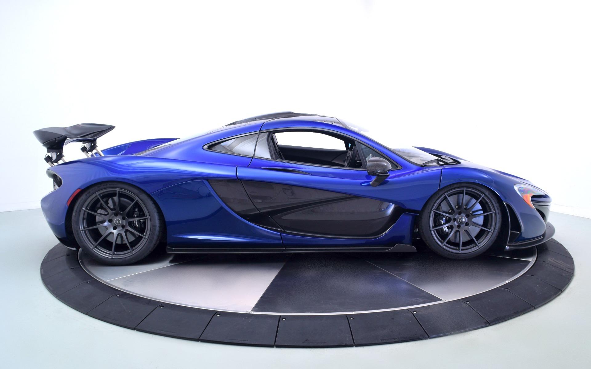 McLaren_P1_for_sale_0005