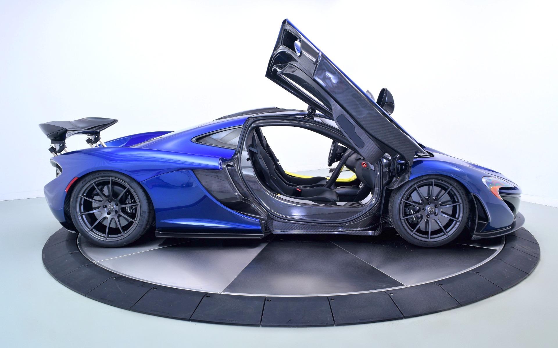 McLaren_P1_for_sale_0006