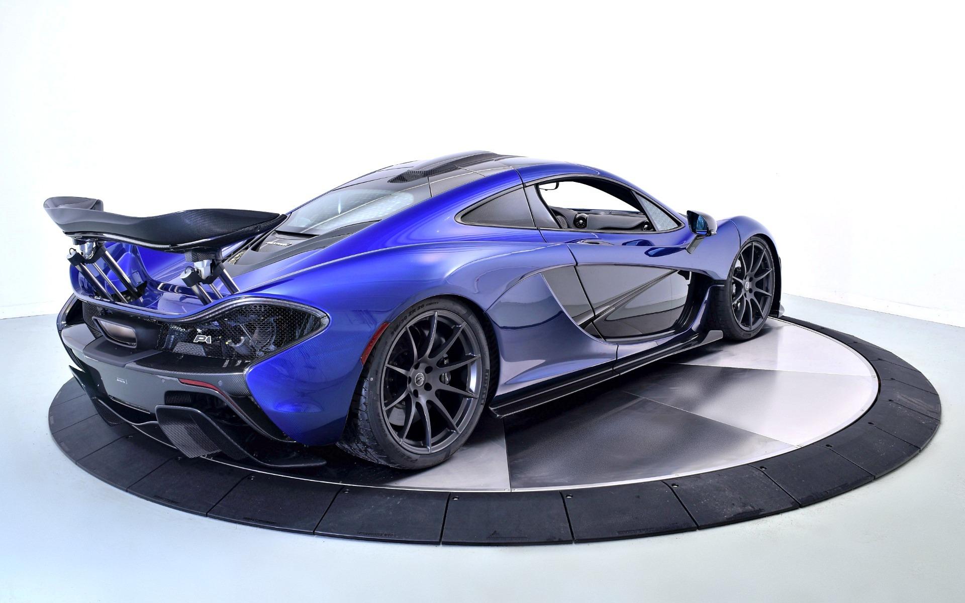 McLaren_P1_for_sale_0007