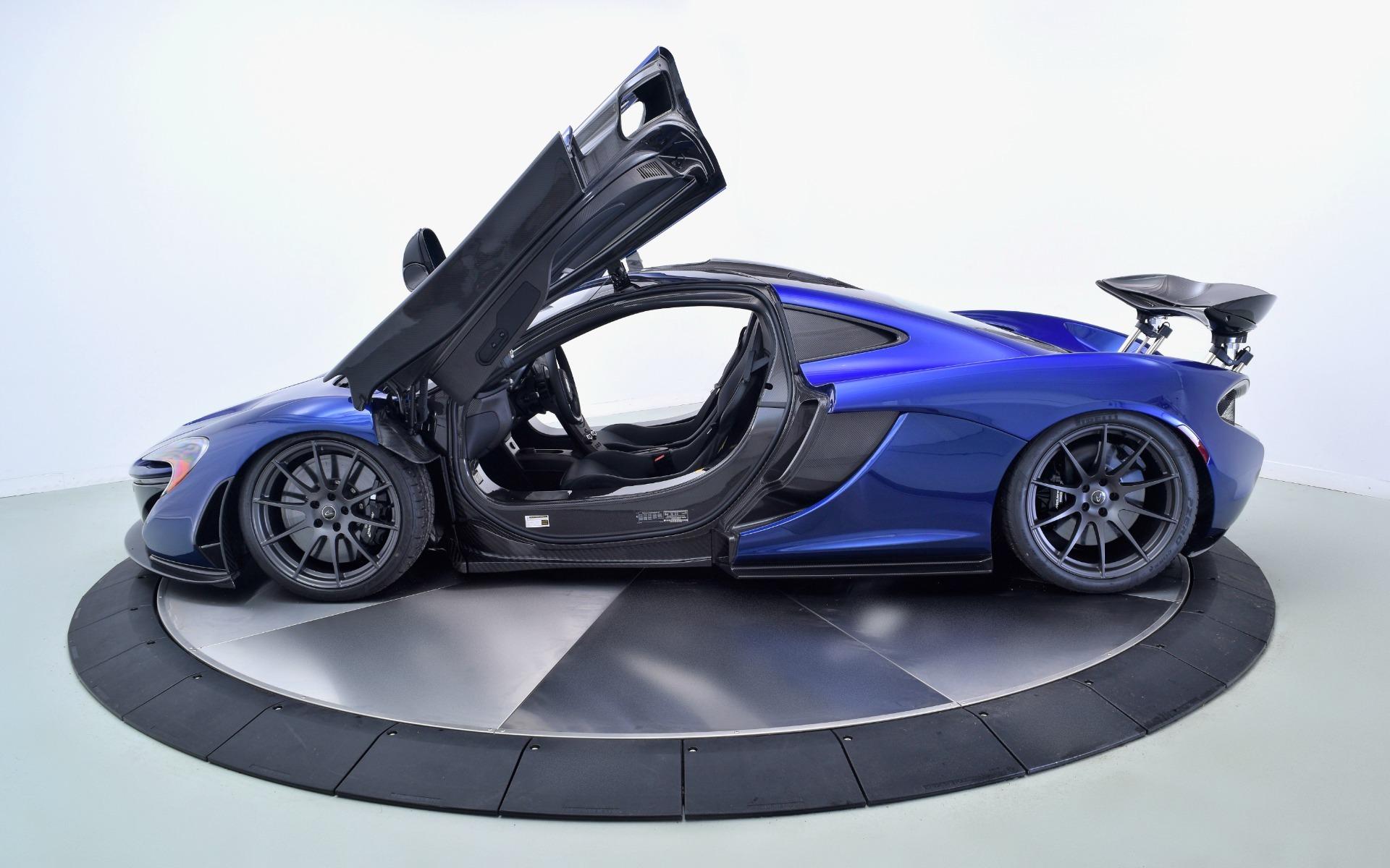 McLaren_P1_for_sale_0010