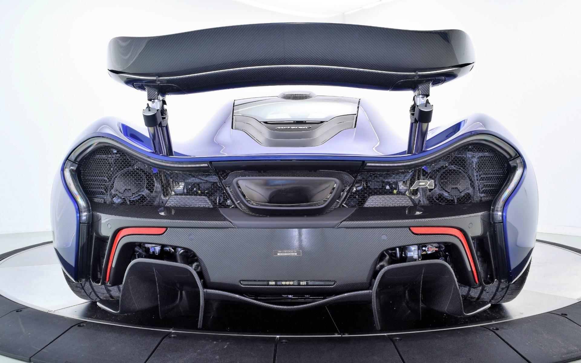 McLaren_P1_for_sale_0011