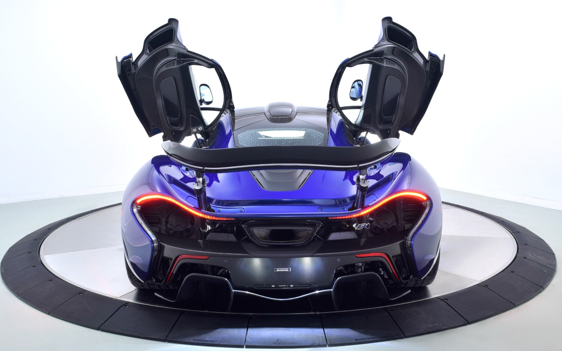 McLaren_P1_for_sale_0012