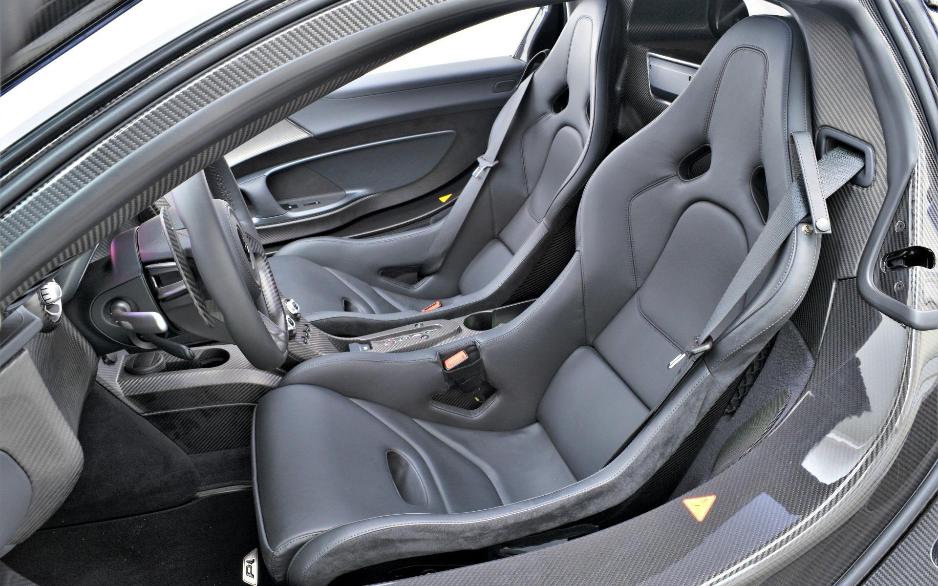 McLaren_P1_for_sale_0019