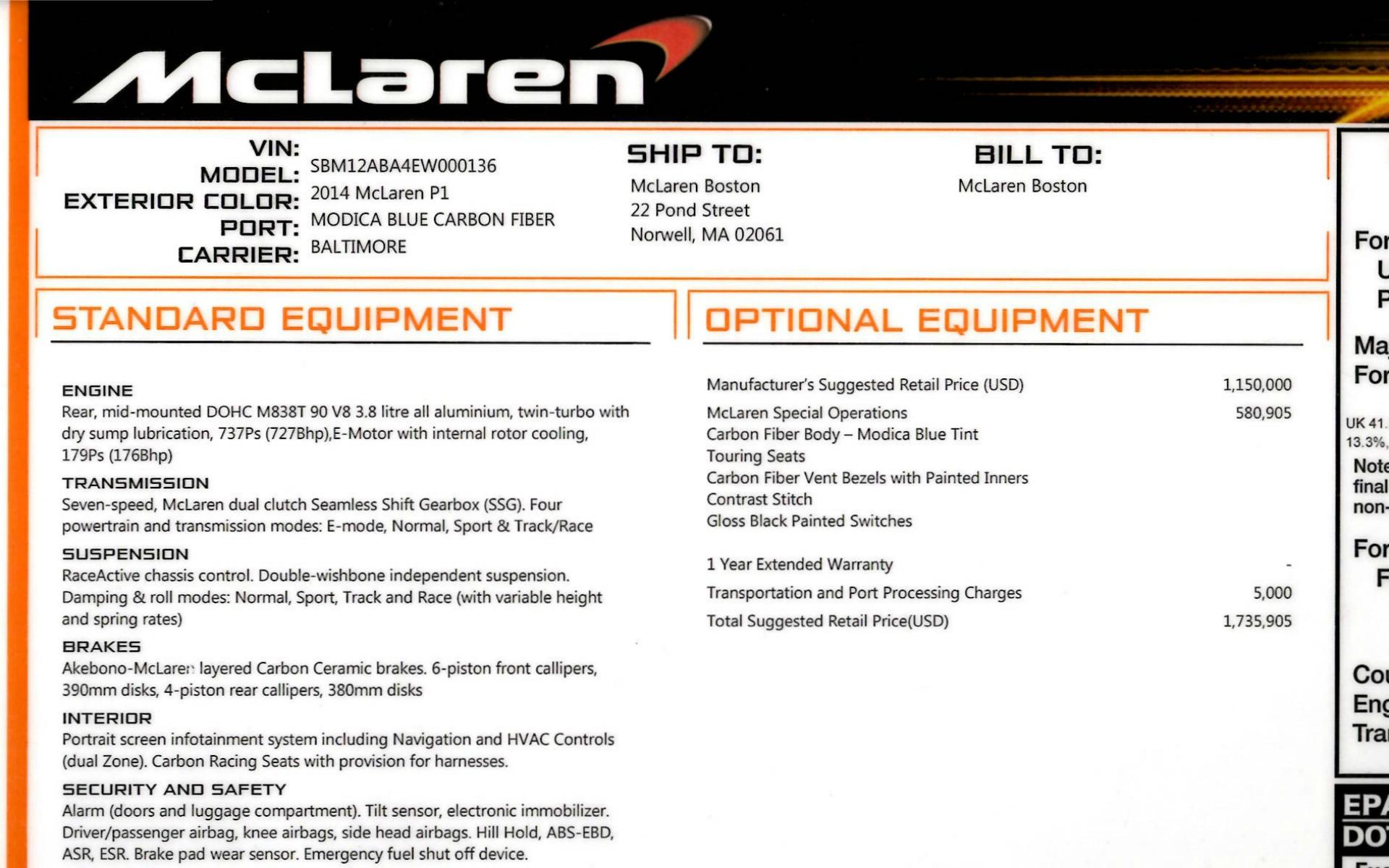 McLaren_P1_for_sale_0023