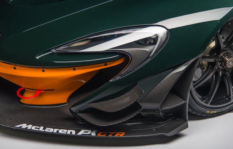 McLaren P1 GTR for sale (12)