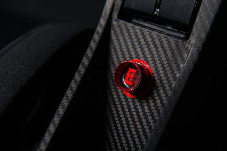 McLaren P1 GTR for sale (15)