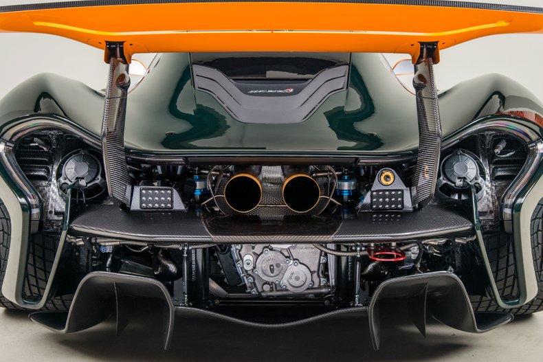 McLaren P1 GTR for sale (18)
