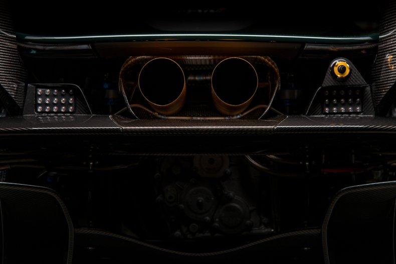 McLaren P1 GTR for sale (19)