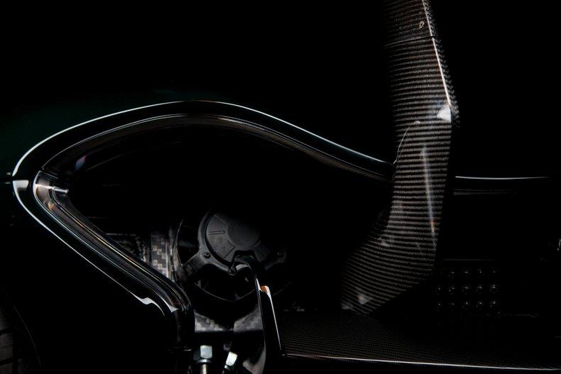 McLaren P1 GTR for sale (20)
